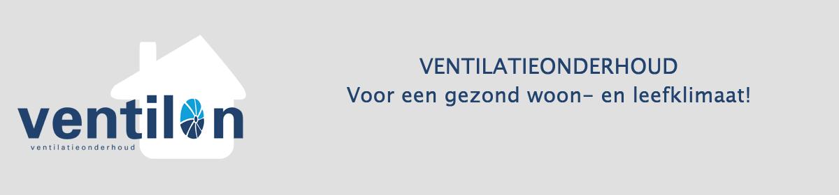 Ventilon